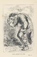 Louis Huard - Giant Skrymir and Thor original scan.png