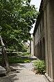 Louisiana State University, Baton Rouge, Louisana - panoramio (72).jpg