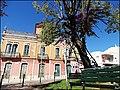 Loule (Portugal) (40484596291).jpg