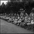 Lourdes, août 1964 (1964) - 53Fi7057.jpg