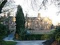Lovely Hall, Lovely Hall Lane - geograph.org.uk - 97782.jpg