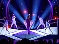 Lovers of Valdaro.Melodifestivalen2019.19e114.1020204.jpg