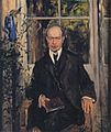 Lovis Corinth - Porträt Henry B. Simms.jpg