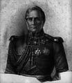 Luís Pinto de Mendonça Arrais, Visconde de Valongo.png
