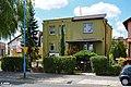 Lubin, Wierzbowa 2 - fotopolska.eu (230089).jpg