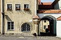 Lubomierz, rynek 01.jpg