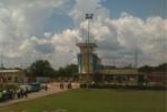 Lubumbashi International Airport.png