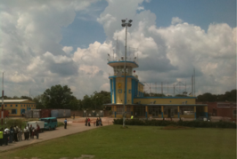 Lubumbashi International Airport.png