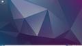 Lubuntu-17.10-ca.png
