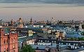 Lubyanka CDM view from Panoramic view point 05-2015 img05.jpg