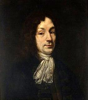 Luca Antonio Predieri Italian musician
