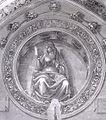 Luca signorelli, sibilla eritrea, siena, chiesa di sant'agostino.jpg