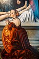 Lucas Cranach der Ältere-Passionszyklus-Grablegung-Detail-4709.jpg