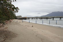 Lucinda jetty 3.jpg