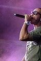 Ludacris (6933861206).jpg