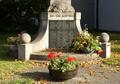 Ludendorf Kriegerdenkmal (02).png