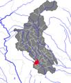 Ludersdorf-Wilfersdorf in WZ.png