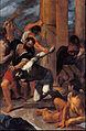 Ludovico Carracci - Flagellazione (Bologna).jpg