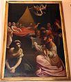 Ludovico carracci (attr.), nascita della vergine.jpg