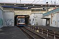 Ludwigshafen Hauptbahnhof Ostausgang IMG 0152.jpg