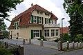 Luebbecke Kreishausstr 13.JPG