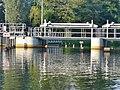 Luebbenau - Schleuse (Lock) - geo.hlipp.de - 41136.jpg