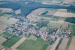 Luftaufnahme Erlenbach am Main OT Streit 2005 4.jpg