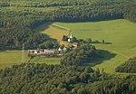 Luftaufnahme Hof Habenscheid, Michael Schrörs.JPG