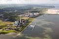 Luftaufnahmen Nordseekueste 2012-05-by-RaBoe-D50 026.jpg