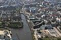 Luftaufnahmen Nordseekueste 2013 05 by-RaBoe tele 25.jpg