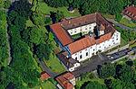 Luftbilder vom Schloss Haltenbergstetten in Niederstetten.jpg