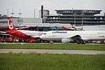 "Lufthansa A320-211 D-AIPT ""Cottbus"" (13966389019).jpg"