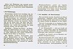 Luftschutzmerkblatt-Deutsches Reich (August 1939) Seiten 14-15.jpg