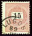 Lugos 1889 Roumanie.jpg