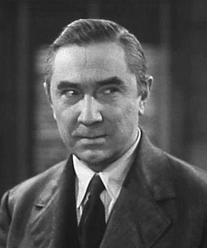 Lugosi, Bela (1882-1956)
