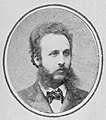Luigi Chiostri.jpg