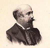 Luigi Loir.jpg