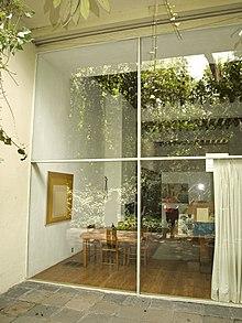 Luis Barragan House And Studio Wikipedia
