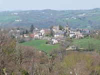 Lunac (Aveyron).JPG