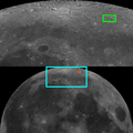 Lunar crater Moigno.png