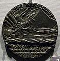 Lusitania sinking DSCF9945.JPG