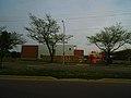 Lussier Community Education Center - panoramio.jpg