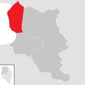 Lustenau im Bezirk DO.png