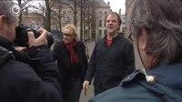 File:Lutz Jacobi kandidaat PvdA 2012.webm