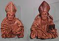 Lux Maurus - Zwei Bischofsbüsten.JPG