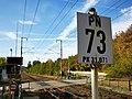 Luxembourg, Manternach CFL ligne 3, PN73 (102).jpg