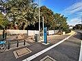 Luxembourg, piste cyclable Viaduc (104).jpg