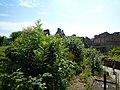Luxemburg en Brussel 2009 (3879268788).jpg