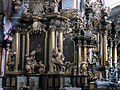 Lviv - Bernardyny - inside 01.jpg