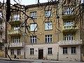 Lwow-Kadecka14-domHugonaSteinhausa.jpg